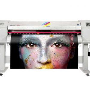 Mutoh ValuJet 1624X Printer