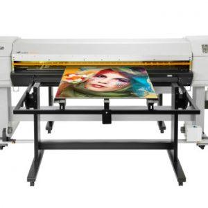 Mutoh ValuJet 1638UH Printer