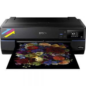 Epson SC P800 Printer