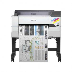 Epson SC T3400 Printer