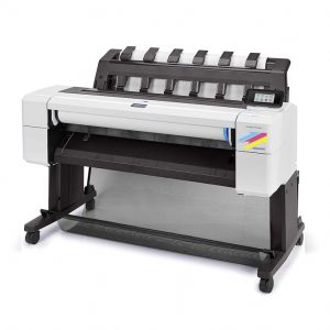 HP DesignJet T1600 36″ Printer