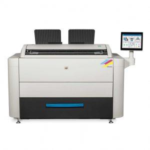 KIP 660 Printer