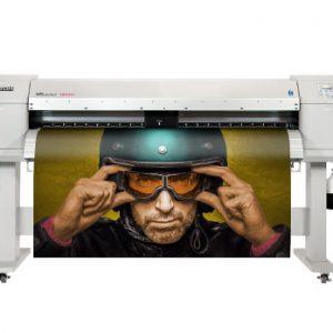 Mutoh ValuJet 1604X Printer
