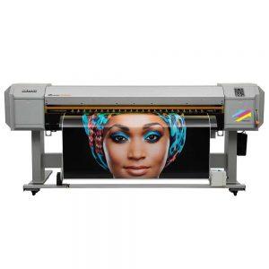 Mutoh ValuJet 1638UR Printer