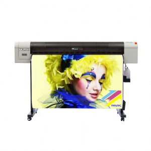 Mutoh Valuejet 1324X Printer