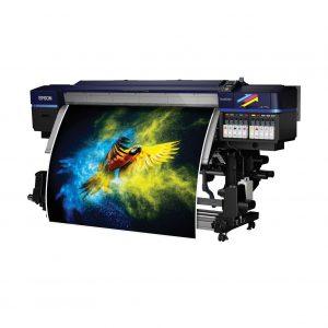 Epson SC S60600 Printer
