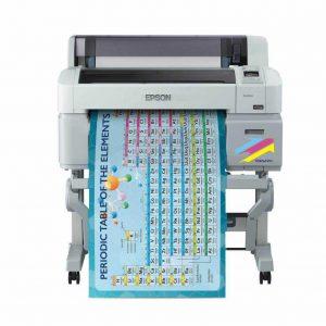 Epson SCT3200