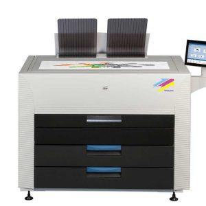KIP 870 Printer