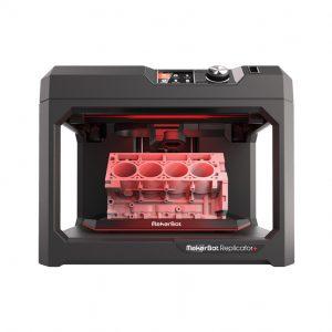 MakerBot Desktop Replicator