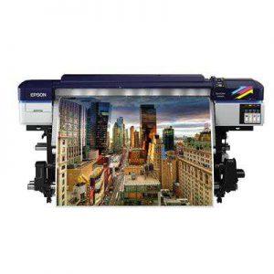 Epson SC S40600 Printer