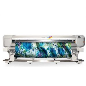 Mutoh ValuJet 2638W Printer