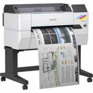 Epson SC 5100 Printer