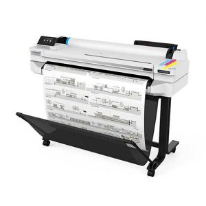 HP DesignJet T530 Printer 36″