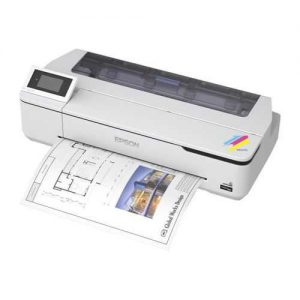 Epson SC T3100 Printer (WITHOUT STAND)