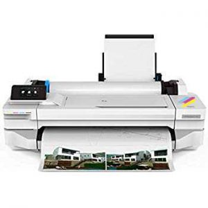 Epson SC T3400 Printer (WITHOUT STAND)