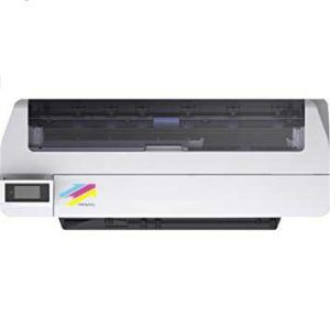 Epson SC T5100 36″ Printer (WITHOUT STAND)