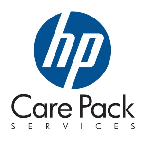 HP Designjet T930 Carepack – 1 year Post Warranty ND Onsite HW Support w/Defective media Retention -Code: U8PM7PE