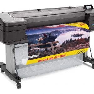 HP DesignJet Z6dr 44″ PostScript Printer with V-Trimmer